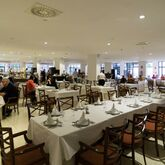 El Tope Gran Hotel Picture 10