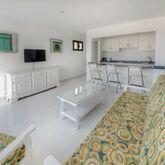 Morana Apartments Picture 8