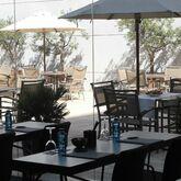 Vilamari Hotel Picture 4