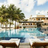 Royal Hideaway Playacar Hotel - Adults Only Picture 0