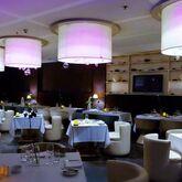 Sofitel Agadir Royal Bay Resort Hotel Picture 11