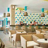 Hotel Riu Bambu Picture 8