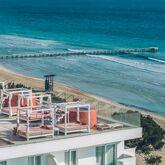 Iberostar Alcudia Park Hotel Picture 18