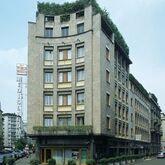 Mediolanum Hotel Picture 8