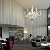 InterContinental Hotel Picture 9