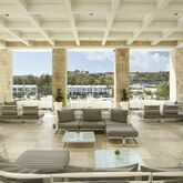 Princess Andriana Resort And Spa Picture 14