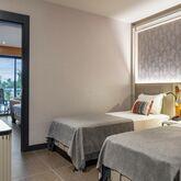 Mylome Luxury Hotel & Resort Picture 8