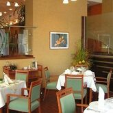 Clarion Hotel Prague Old Town Hotel Picture 5
