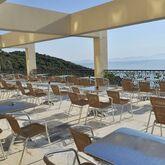 Ladonia Hotels Adakule Picture 9