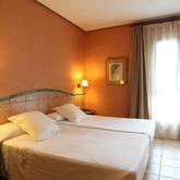 Jardin Milenio Hotel Picture 2