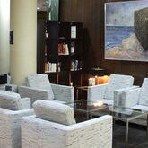 Abba Centrum Alicante Hotel Picture 9