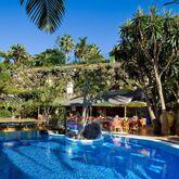 Puerto De La Cruz Hotel Picture 0