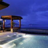 Blue Marine Resort & Spa by Centara Picture 3