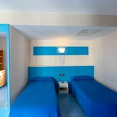 Blue Apartments By Ibiza Feeling - Adults Only Picture 2