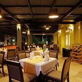 Phulin Resort Phuket Hotel Picture 6