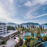 Grand Azur Marmaris Picture 0