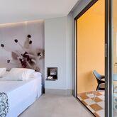 Barcelo Illetas Albatros Hotel Picture 5