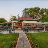 Fun & Sun Miarosa Ghazal Resort Picture 8