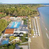 Mayor Capo Di Corfu Hotel Picture 17