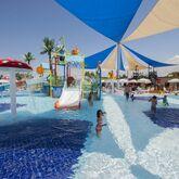 Dream World Aqua Hotel Picture 5