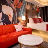 Victoria Hotel Picture 8