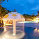 Holidays at Deevana Patong Resort and Spa in Phuket Patong Beach, Phuket