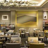 California Paris Champs-Elysees Hotel Picture 11