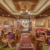 Club Sera Hotel Picture 11