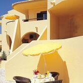 Villa Marazul Picture 8