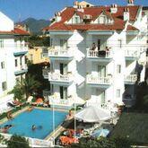 Karatas Apartment Picture 0