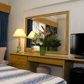 VIP Executive Zurique Hotel Picture 5