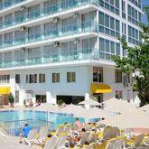 Sun Bay Hotel Picture 3
