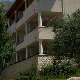 Villas Plat Picture 9