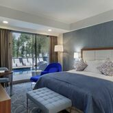 Doubletree By Hilton Kusadasi Picture 3