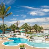 Holidays at Neptuno Suites Lanzarote - Adults Only in Costa Teguise, Lanzarote