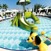 White City Resort Hotel Picture 9