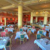 Golden Tulip Vivaldi Hotel Picture 8