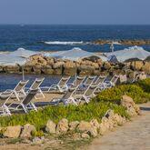 Cypria Maris Beach Hotel Picture 12