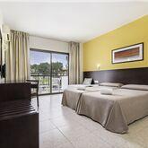 Azuline Mar Amantis I & II Hotel Picture 4