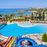 Incekum Beach Resort Hotel Picture 5