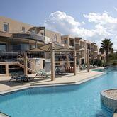 Maleme Mare Hotel Picture 0