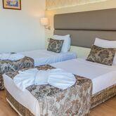 Grand Faros Hotel Picture 4