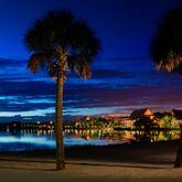 Disney's Polynesian Resort Picture 10