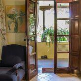 Las Calas Hotel Picture 16