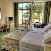 Beatriz Costa Teguise and Spa Hotel Picture 4