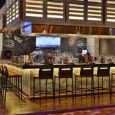 Hard Rock Hotel & Casino Picture 12