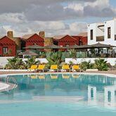 Fuerteventura Beach Club Bungalows Picture 2