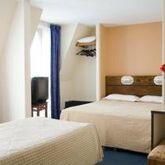 Mercure Paris Pigalle Sacre Coeur Hotel Picture 2