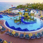 Eftalia Splash Resort Picture 3