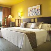 Roca Nivaria Hotel Picture 4